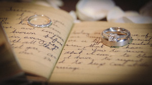 wedding-vows-with-rings